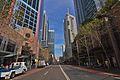 2013-09-06 George Street, Sydney.jpg