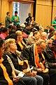 2013-14 Budget public hearing, October 2012 (8170717339).jpg
