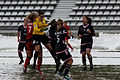 20130120 - PSG-Toulouse - 042.jpg