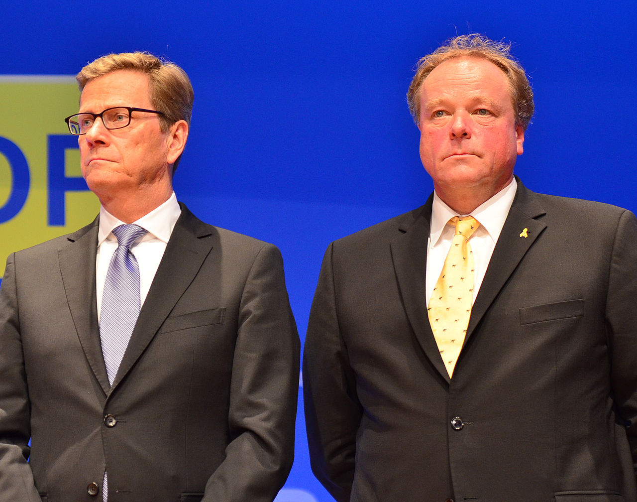 20130922 Bundestagswahl 2013 in Berlin by Moritz Kosinsky0295.jpg