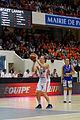 20131005 - Open LFB - Villeneuve d'Ascq-Basket Landes 060.jpg