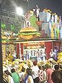 2013 - Acadêmicos da Rocinha (2).jpg