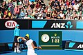 2013 Australian Open IMG 5413 (8396804580).jpg