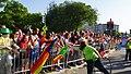 2013 Capital Pride - Kaiser Permanente Silver Sponsor 25658 (8997218056).jpg
