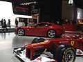 2013 Ferrari F12berlinetta (8403290721).jpg