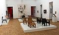 2013 Germanisches Nationalmuseum Kunst der Weimarer Republik anagoria.JPG