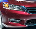 2013 Honda Accord Touring (8234451490).jpg
