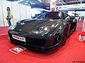 2013 Noble M600 Sport Carbon 4.4.jpg