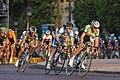 2013 Tour de France (9362133054).jpg