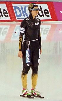 2013 WSDC Sochi - Miho Takagi (cropped).jpg