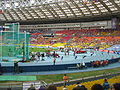 2013 World Championships in Athletics (August, 12) -2.JPG