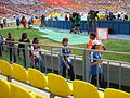 2013 World Championships in Athletics (August, 12) -4.JPG
