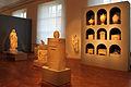 2014-01-26 Altes Museum Berlin - Leben und Tod in Rom anagoria.JPG