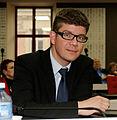 2014-04-04 18-43-53 conseil-municipal-belfort.jpg