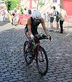 2014-07-06 Ironman 2014 by Olaf Kosinsky -13.jpg
