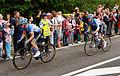 2014-07-14 17-40-16 tour-de-france-plancher-bas.jpg
