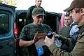 2014-08-30. War in Donbass 22.JPG