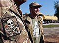2014-08-31. War in Donbass 21.JPG