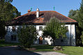 2014-Broc-Chateau-Priorat.jpg