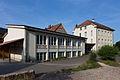2014-Hofstetten-Schulhaus-1833.jpg