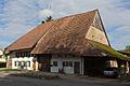2014-Moehlin-Bauernhaus-Bachstrasse-14.jpg