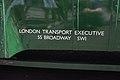 2014-Year-of-the-Bus-Cavalcade--DSCF1576 (14480850695).jpg