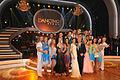 20140307 Dancing Stars Teilnehmer 7656.jpg