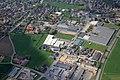 20140412 131413 Gewerbegebiet, Velen (IMG 6719).jpg