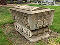 20140526 Algemene Begraafplaats Tongerseweg; Cemetery in Maastricht 08.JPG
