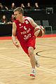 20140817 Basketball Österreich Polen 0428.jpg