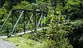20140820-Bridge on Neelganga 4563-2.jpg