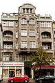 20140913-Denkmal-Berlin-Turmstrasse-38-by-sebaso.jpg