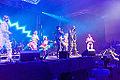 2014333211452 2014-11-29 Sunshine Live - Die 90er Live on Stage - Sven - 5D MK II - 0075 - IMG 2484 mod.jpg