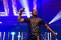2014333221049 2014-11-29 Sunshine Live - Die 90er Live on Stage - Sven - 1D X - 0516 - DV3P5515 mod.jpg