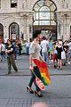 2014 İstanbul LGBT Pride (14).jpg