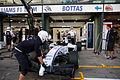 2014 Australian F1 Grand Prix (13124882685).jpg