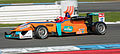 2014 F3 HockenheimringII Sandro Zeller by 2eight 8SC4149.jpg