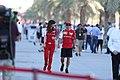 2014 Formula 1 Gulf Air Bahrain Grand Prix (13712472783).jpg