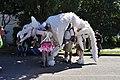 2014 Fremont Solstice parade 088 (14495617156).jpg