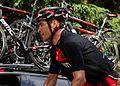 2014 Giro d'Italia, quinziato (17164448864).jpg