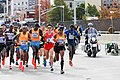 2014 New York City Marathon IMG 1670 (15698656632).jpg