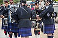 2014 Police Week Pipe & Drum Competition (14005519277).jpg