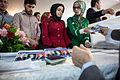 2014 Syrian presidential election in Syrian embassy, Tehran (2).jpg