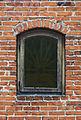 2014 Tarnobrzeg, kościół św. Marii Magdaleny 36.JPG