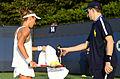 2014 US Open (Tennis) - Tournament - Katarzyna Piter (15119341501).jpg