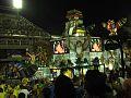 2015-02-13 - Paraíso do Tuiuti (12).jpg