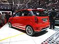 2015-03-03 Geneva Motor Show 3236.JPG