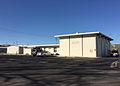 2015-03-27 16 19 53 Elko County School District Administration Building in Elko, Nevada.JPG