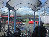 2015-03-31 16-38-03 RX100 9471 s-ok Bus-Treffen-Hp-Forschungszentrum A3x4.JPG