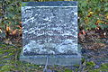 2015-12-28 GuentherZ Wien22 StammersdorferZentralfriedhof Russischer Soldatenfriedhof (39).JPG